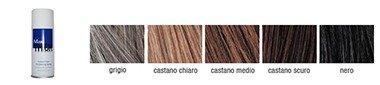 anti diradamento capelli maxi thick
