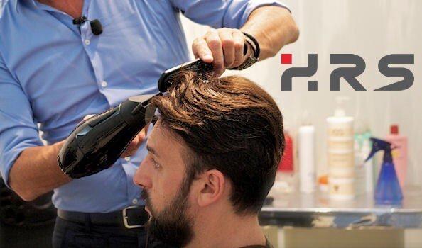 Protesi capelli verità-mezze verità-bufale
