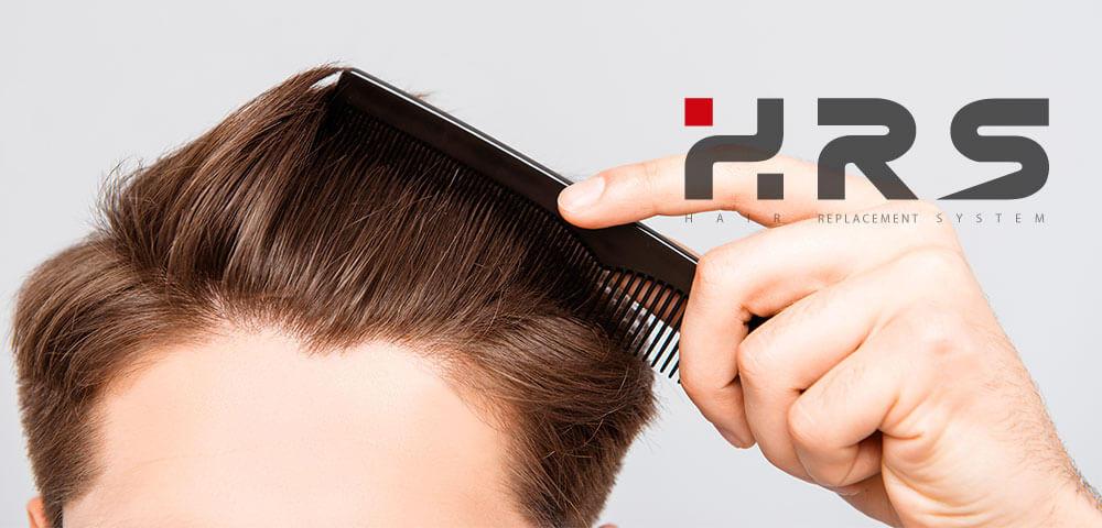 adesivi per protesi capelli