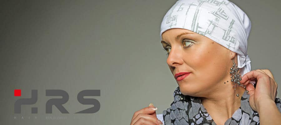 caduta capelli chemioterapia