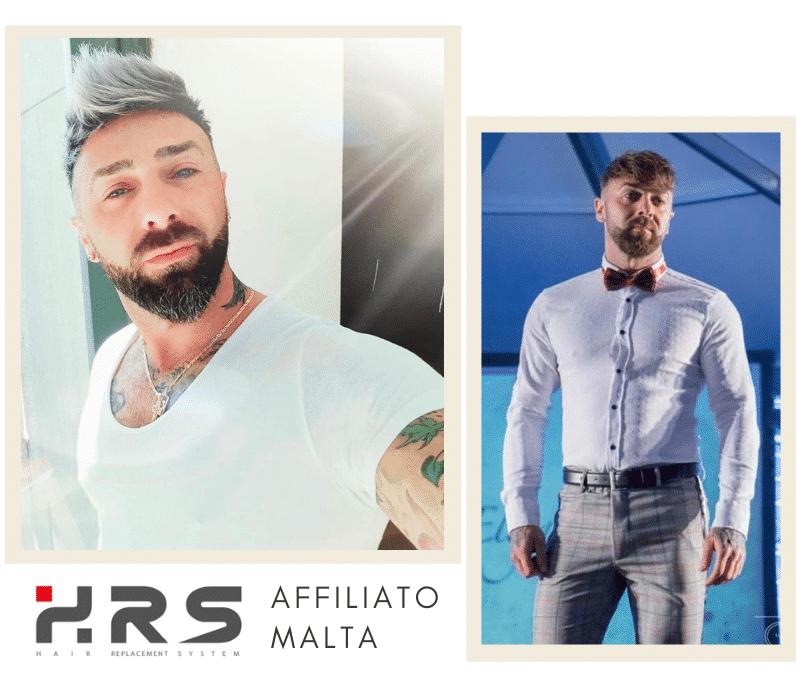 centro HRS Malta
